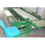 供应创隆体育CL-TP2.5/1.5型塑胶跑道/运动场地摊铺机 机械设备