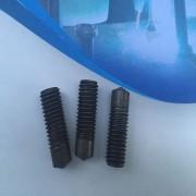 拉弧焊钉 螺柱焊机专用机动弧焊钉