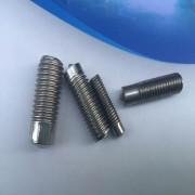 厂家直销 短周期 长周期 拉弧焊钉 焊接螺柱GB902.2