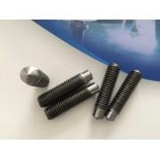 厂家直销 短周期 长周期 拉弧焊钉 焊接螺柱GB902.1