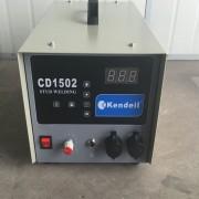 电容储能螺柱焊机  焊接机 碰焊机厂家